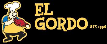 El Gordo | Pollos a la Brasa y Comida Peruana Logo